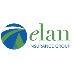 myHealth for ELAN
