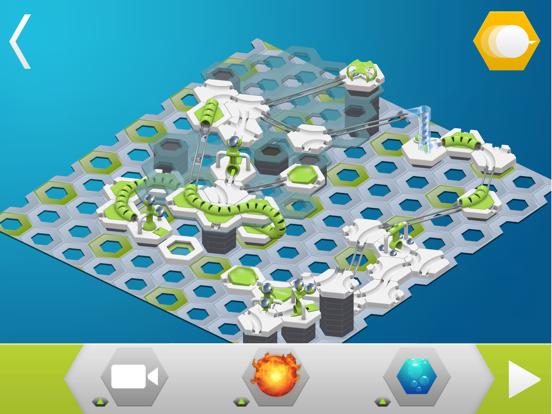 Gravitrax screenshot 8