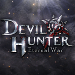 Devil Hunter: Eternal War Hack Online Generator  img