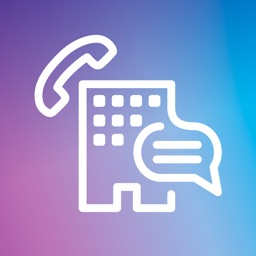 Telstra Business Connect