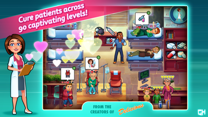 Download Heart's Medicine: Time to Heal for Pc