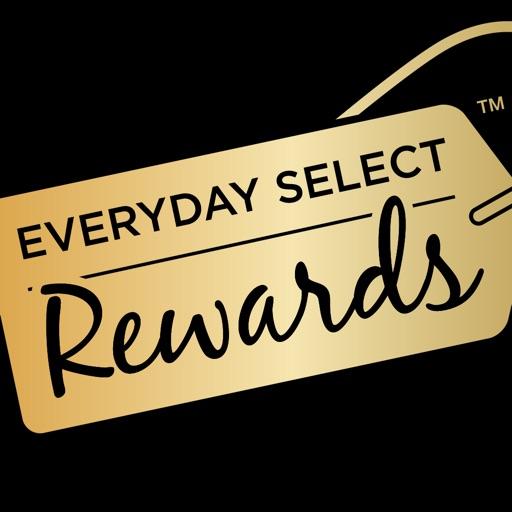 Everyday Select Rewards Card By NETSPEND CORPORATION