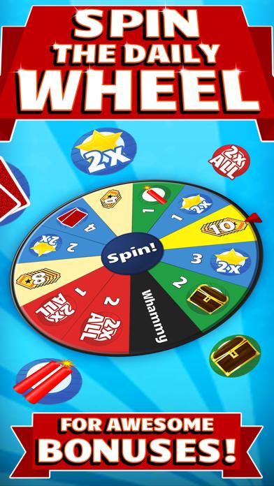 real money online casino in australia