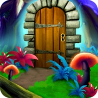 Codes for Room Escape Fantasy - Reverie Hack