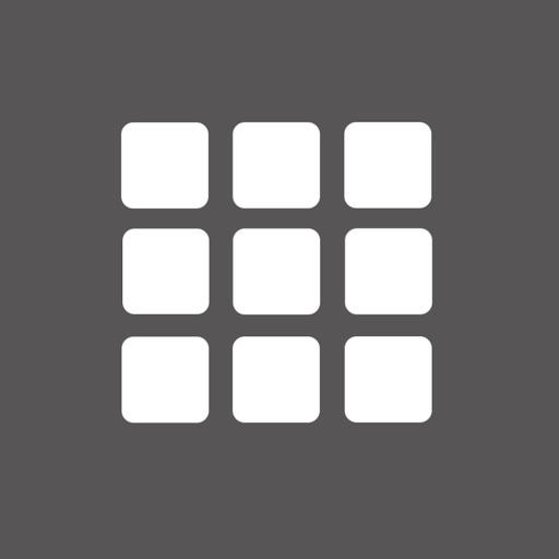 MIXOUND - 手軽な多重録音アプリ