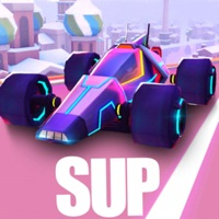 SUP Multiplayer Racing Hack Online Generator  img