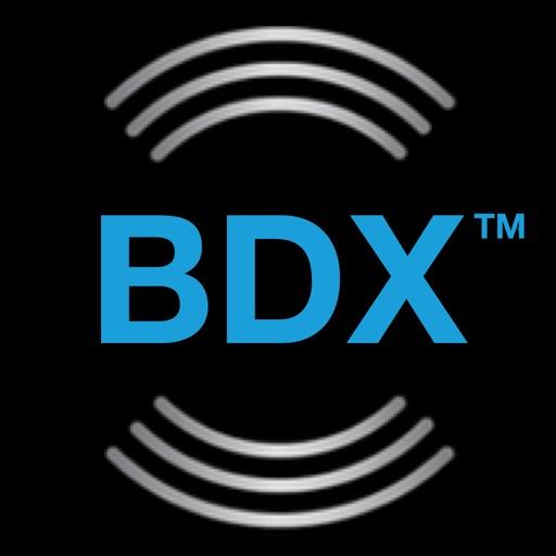 SIG BDX by Sig Sauer, Inc