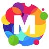 MoShow Slideshow Photo & Video Ranking
