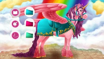 Princess Horse Club 3 screenshot three
