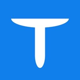 Tiimes