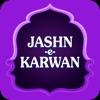 JASHN-e-KARWAN