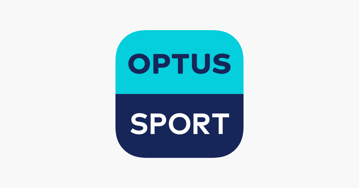 c48859f0871  Optus Sport on the App Store