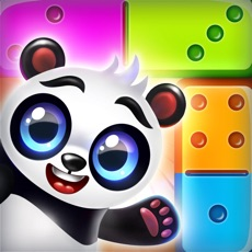 Activities of Pandamino: Color Slide & Match