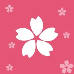 樱花动漫 - 二次元风车动漫之家