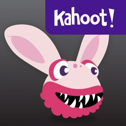 Kahoot! Learn to Read