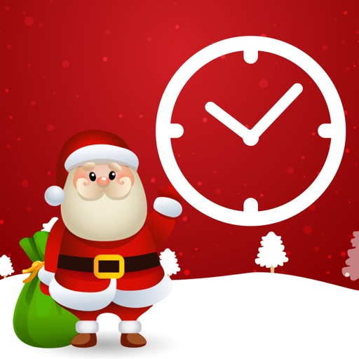 2019 Christmas Countdown Christmas Countdown 2019 ! by Yuvrajsinh Jadeja