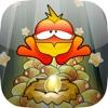 Lay Golden Eggs LT - iPhoneアプリ
