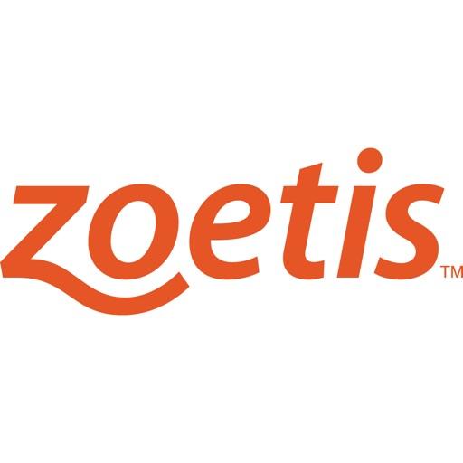Zoetis U.S. Meetings