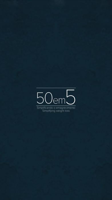 50em5のおすすめ画像1