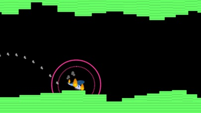 Classic Helicopter Game Mobile screenshot four