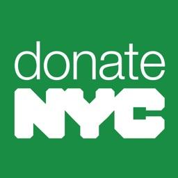 donateNYC