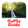 Road to Hana Maui GyPSy Guide - GPS Tour Guide