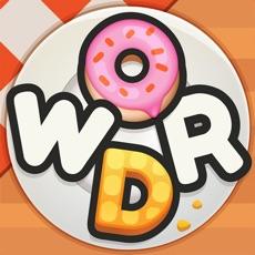 Activities of Word Diner