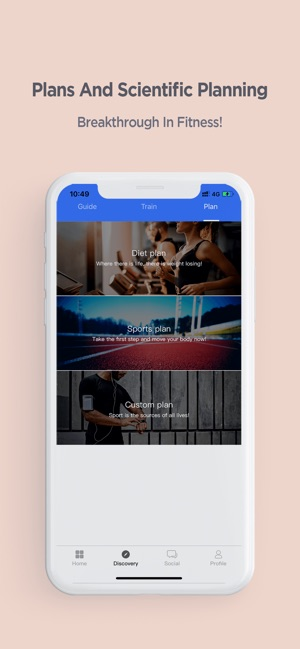 Lenovo Life on the App Store