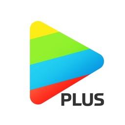 nPlayer Plus