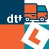 Official Bus/Truck DTT Ireland