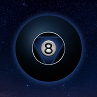 Codes for Magic 8 Ball: Destiny and Sign Hack