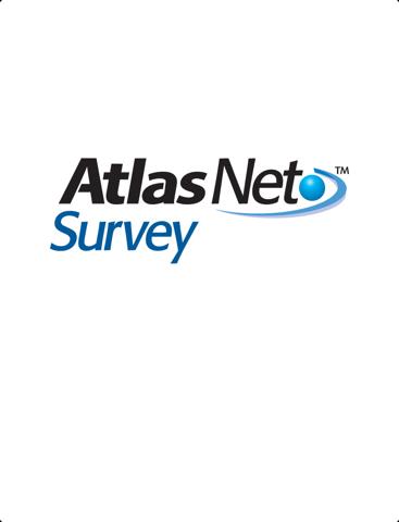 AtlasNet Survey HD - náhled