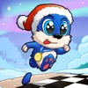Fun Run 3 - Multiplayer Games