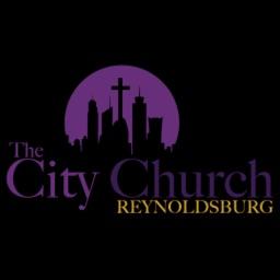 The City Church - Reynoldsburg
