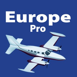 FP5000 EUROPE PRO