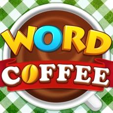 Activities of Word Coffee Plus