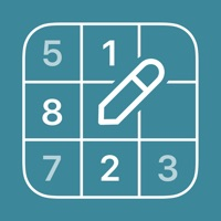 Codes for Sudoku — Daily Brain Training Hack