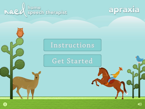 Speech Therapy for Apraxia-1 - náhled