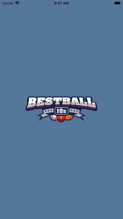 BestBall10s