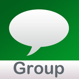 Group SMS and Email