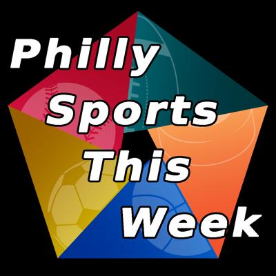 The best iPhone apps for Philadelphia