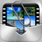 App Icon for Photo Sharing !! App in Poland IOS App Store