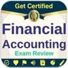 Financial Accounting Exam Rev