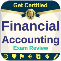Financial Accounting Exam Rev
