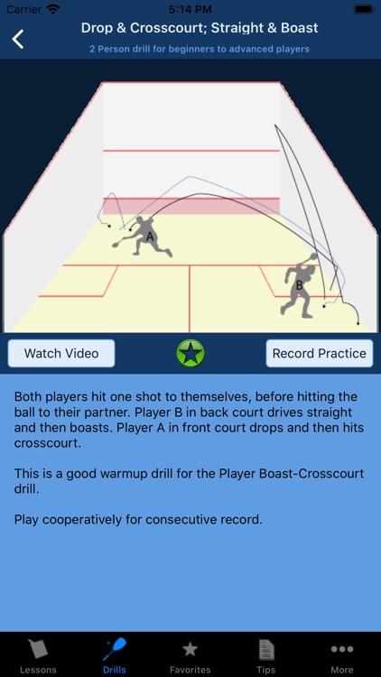 Inside Squash screenshot-3