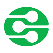 DLNA Browser
