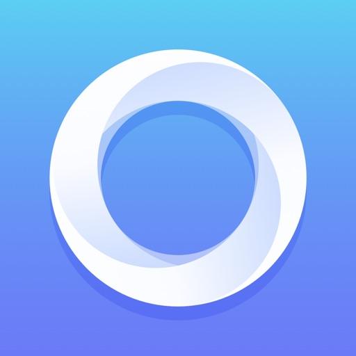 VPN 360 - Unlimited VPN Proxy icon