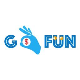 GoFun - Việc làm theo giờ