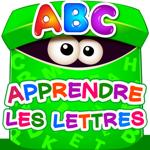 Alphabet Apprendre a Lire Jeux pour pc