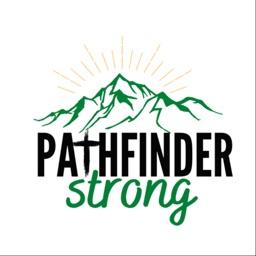 Pathfinder Strong Honor Finder